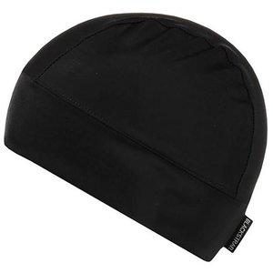 Blackstrap Range Cap