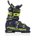 Fischer RC4 Curv 130 Vacuum FF 2018/2019