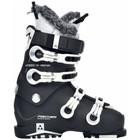 Fischer Hybrid W 10+ Vacuum Full Fits Ski Boots