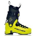 Fischer Travers Carbon Alpine Touring Ski Boots