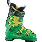 Tecnica Zero G Guide Boots