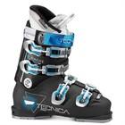 Tecnica Mach 1 85 W LV Ski Boots