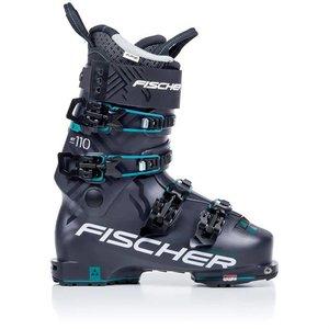 Fischer My Ranger Free 110 2019