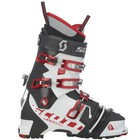 Scott USA Voodoo NTN Telemark Boot 2019