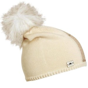 Turtle Fur Merino Wool Hat