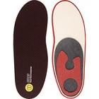 Pro Mesh Custom Footbed