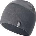 Atomic ALPS Reversible Beanie - quiet shade/light grey