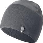 Atomic ALPS Reversible Beanie - quiet shade/light grey