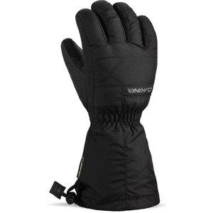 Dakine Avenger Junior's Glove 2019