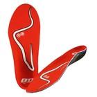 BD Comfort S7 Footbeds