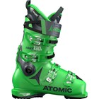 Atomic Hawx Ultra 130 S Mens Boot 2019