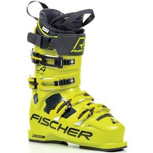 Fischer RC4 Curv 140 Vacuum FF 2018/2019 27.5