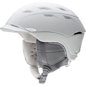 Smith Valence Women's Helmet 2019