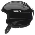 Giro Sestriere Helmet 2018/2019