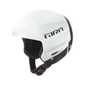 Giro Strive MIPS Helmet 2018/2019