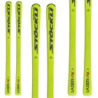Stockli Laser AX Ski 2018/2019