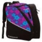 Transpack Edge Junior Boot Bag