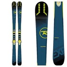 ROSSIGNOL Experience 76 Ci-Xpress Mens Skis With Xpress 10 Bindings 2018/2019