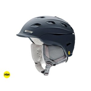 Smith Vantage-MIPS Women's Helmet 2019