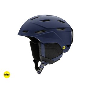 Smith Mission-MIPS Men's Helmet 2019