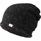 Atomic Womens AMT Basket Weave Beanie Hat - Shade