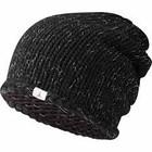 Atomic Womens AMT Basket Weave Beanie Hat - Shade