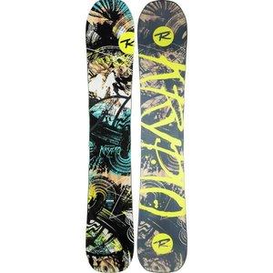 Rossignol Krypto Mens Snowboard 2018/2019 **Clearance**
