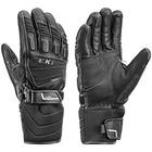 Leki Griffin Trigger S Gloves