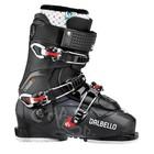 Dalbello Chakra 95 ID Boot 2018/2019