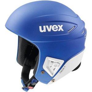 Race + Helmet 2019