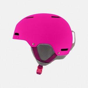Giro Crue Junior Helmet 2019