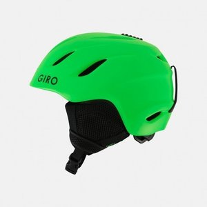 Giro Nine Jr Helmet 2018/2019