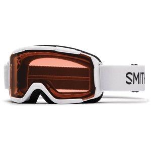 Smith Daredevil Junior Goggles