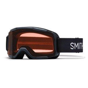 Smith Daredevil Youth 2019 Goggle