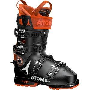 Atomic Hawx Ultra XTD 130 Mens Boot 2019