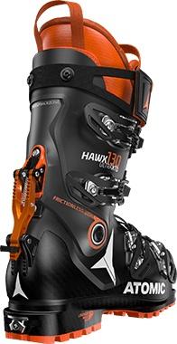 timeless design b575f 8d136 Hawx Ultra XTD 130 Mens Boot 2018/2019