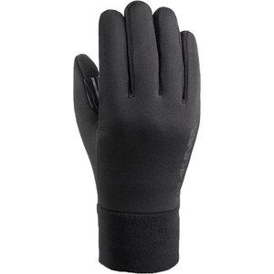 Dakine Storm Glove Liner