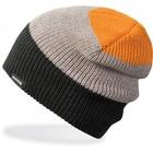 Dakine Lester Beanie Hat