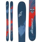 Nordica Enforcer 100 Mens Skis 2018/19