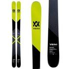 Volkl Revolt 87 Skis 2018/2019