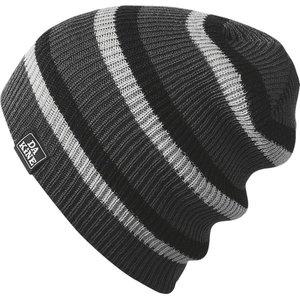 Dakine Zeke Jr Beanie Hat