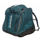 Kulkea Powder Trekker Bag 2018/2019
