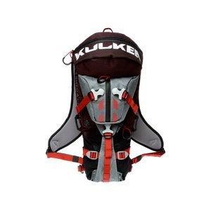 Kulkea Micro Pack 2019