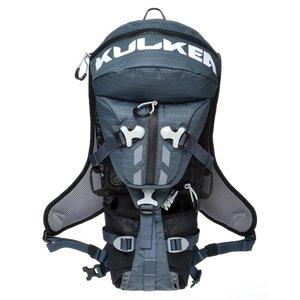 Kulkea Micro Pack 2018/2019