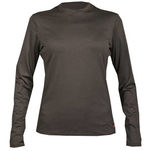 Hot Chillys Women's Micro Elite Crewneck Baselayer
