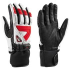 Leki Griffin Trigger S Gloves