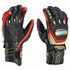 Leki Worldcup Race Ti S Speed System Glove