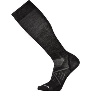 Smartwool PhD Ski Ultra Light Ski Sock