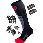 Hotronic Heat Socks Set XLP One PFI 50 Classic