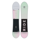 Ride Compact Snowboard 2018/2019